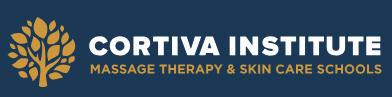 Cortiva Institute & R1 Media