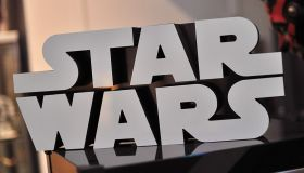 US-ENTERTAINMENT-STAR-WARS-COLLECTION