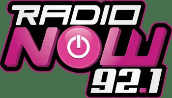 radionowhouston logo