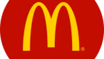 McDonalds Logo