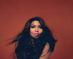 New Artist Spotlight: Lizzo