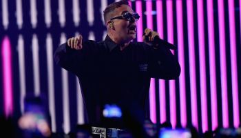 Univision's 'Premios Juventud' 2017 Celebrates The Hottest Musical Artists And Young Latinos Change-Makers - Show