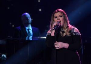 FOX's 'American Idol' Season 15 - Top 10 Revealed And Perform