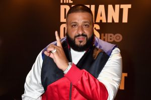 HBO's 'The Defiant Ones' Premiere