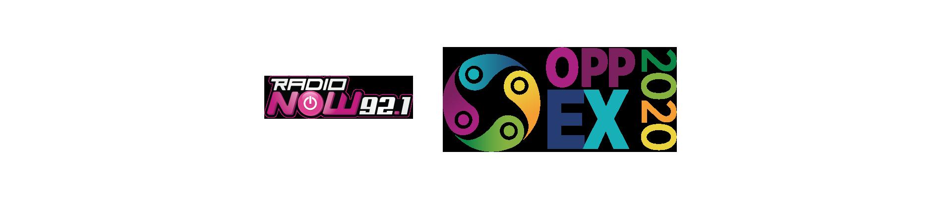 OppEX logo