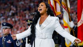 For Demi Lovato, her eating disorder and substance abuse were dangerously linked