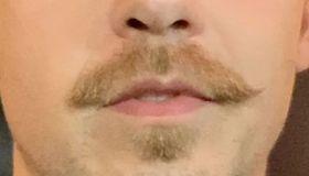 J-Si's Winston Shave