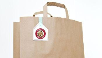 Big Al's Swag Bag