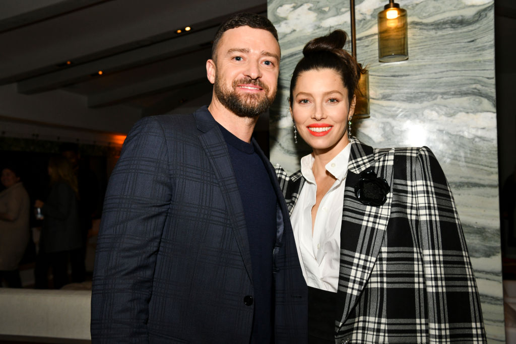 "Premiere Of USA Network's ""The Sinner"" Season 3 - After Party"