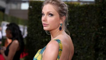 "NBC's ""77th Annual Golden Globe Awards"" - Red Carpet Arrivals"