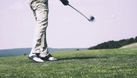 Kidd's Kids Golf Tournament